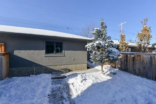 Photo 46: 2217 24A Street SW in Calgary: Richmond Semi Detached for sale : MLS®# A1069919