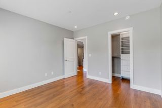 Photo 30: 2415 DUNBAR Street in Vancouver: Kitsilano House for sale (Vancouver West)  : MLS®# R2565942