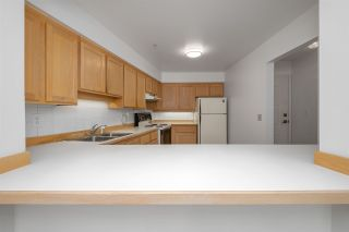 "Photo 7: 204 2973 BURLINGTON Drive in Coquitlam: North Coquitlam Condo for sale in ""BURLINGTON ESTATES"" : MLS®# R2516891"