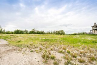 Photo 5: 34 WINDERMERE Drive in Edmonton: Zone 56 Vacant Lot for sale : MLS®# E4247700