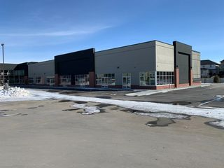 Photo 25: 3149 2920 Kingsview Boulevard: Airdrie Office for sale : MLS®# A1068273