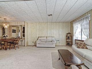 Photo 3: CHULA VISTA Manufactured Home for sale : 2 bedrooms : 445 ORANGE AVENUE #76