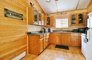 Photo 15: 30 Handorgan Bay in Buffalo Point: R17 Residential for sale : MLS®# 202119993