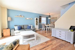 Photo 2: 50 Hollyburn Road in Winnipeg: Crestview Residential for sale (5H)  : MLS®# 1905927