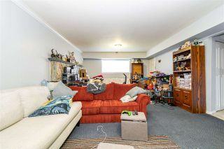 Photo 27: 7510 JAMES Street in Mission: Mission BC House for sale : MLS®# R2560796