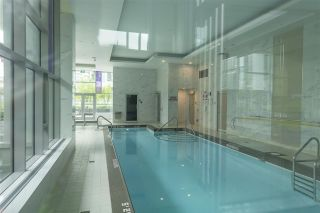 """Photo 18: 2208 6538 NELSON Avenue in Burnaby: Metrotown Condo for sale in """"MET 2"""" (Burnaby South)  : MLS®# R2574714"""