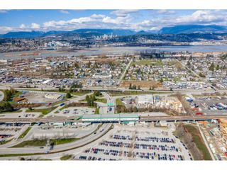 Photo 18: 12956 112 Avenue in Surrey: Whalley House for sale (North Surrey)  : MLS®# R2552404