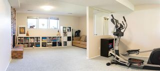 Photo 29: 5939 Dalcastle Drive NW in Calgary: Dalhousie Detached for sale : MLS®# A1114949