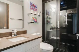 Photo 36: 4102 1A Street SW in Calgary: Parkhill Detached for sale : MLS®# A1066502