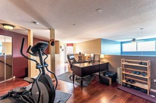"""Photo 10: A424 2099 LOUGHEED Highway in Port Coquitlam: Glenwood PQ Condo for sale in """"SHAUGHNESSY SQUARE"""" : MLS®# R2180378"""
