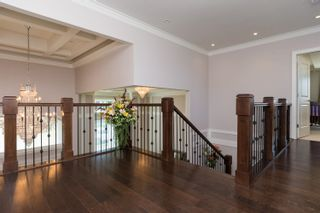 Photo 31: 5291 LANCING Road in Richmond: Granville House for sale : MLS®# R2605650