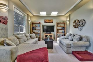 Photo 16: 7901 155A Street in Surrey: Fleetwood Tynehead House for sale : MLS®# R2611912