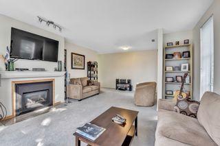 """Photo 5: 214 5500 ARCADIA Road in Richmond: Brighouse Condo for sale in """"Regency Villa"""" : MLS®# R2549908"""