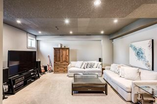 Photo 37: 2203 13 Street NW in Calgary: Capitol Hill Semi Detached for sale : MLS®# A1151291