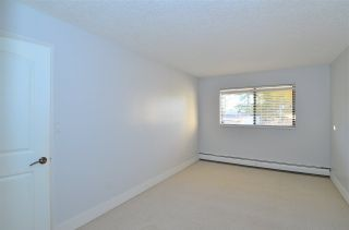 "Photo 12: 318 1561 VIDAL Street: White Rock Condo for sale in ""RIDGECREST"" (South Surrey White Rock)  : MLS®# R2227162"