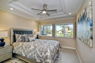 Photo 17: POWAY House for sale : 4 bedrooms : 17533 Saint Andrews Dr.