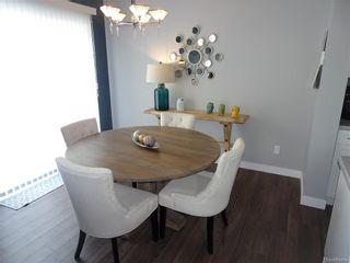 Photo 11: 2818 MAKOWSKY Crescent in Regina: HS-Hawkstone Single Family Dwelling for sale (Regina Area 01)  : MLS®# 598797