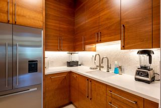 """Photo 14: 2984 TRAIL'S END Lane in Whistler: Bayshores House for sale in """"Kadenwood / Bayshores"""" : MLS®# R2619024"""
