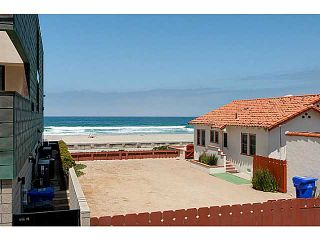 Photo 19: MISSION BEACH Condo for sale : 4 bedrooms : 720 Manhattan Court in San Diego