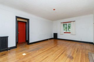 Photo 5: 3080 Orillia St in : SW Gorge House for sale (Saanich West)  : MLS®# 875550