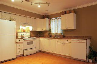 Photo 20: 11661 207 Street in Maple Ridge: Southwest Maple Ridge House for sale : MLS®# R2011453