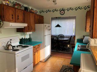Photo 3: 268 Alpine View Rd in : NI Tahsis/Zeballos House for sale (North Island)  : MLS®# 872393