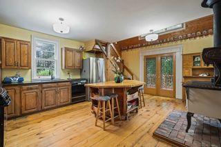Photo 6: 796149 E 3rd Line in Mulmur: Rural Mulmur House (2-Storey) for sale : MLS®# X5340569