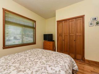 Photo 30: 2441 Tutor Dr in COMOX: CV Comox (Town of) House for sale (Comox Valley)  : MLS®# 845329
