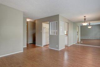 Photo 9: 236 Avonburn Road SE in Calgary: Acadia Semi Detached for sale : MLS®# A1091862