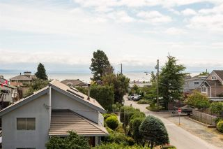 Photo 16: 6703 1A AVENUE in Delta: Boundary Beach House for sale (Tsawwassen)  : MLS®# R2280805