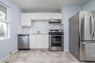 Photo 15: 5024 2 Street NW in Calgary: Thorncliffe Detached for sale : MLS®# A1148787