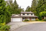 Property Photo: 20140 37 AVE in Langley