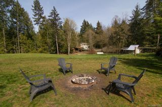 Photo 25: 2422/2438 Benko Rd in Mill Bay: ML Mill Bay House for sale (Malahat & Area)  : MLS®# 837695