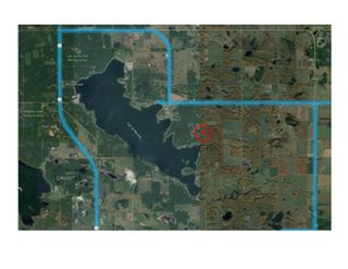 Photo 2: 607 57304 Range Road 25: Rural Barrhead County Rural Land/Vacant Lot for sale : MLS®# E4248352