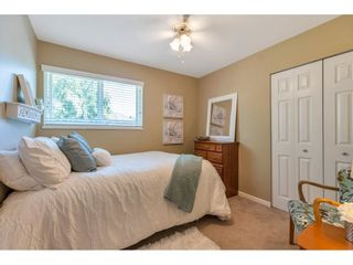 """Photo 14: 21071 43A Avenue in Langley: Brookswood Langley House for sale in """"Cedar Ridge"""" : MLS®# R2601506"""