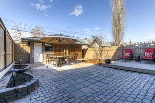 Photo 39: 2306 3 Avenue NW in Calgary: West Hillhurst Detached for sale : MLS®# A1100228