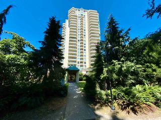 Photo 34: 362 TAYLOR WAY in West Vancouver: Park Royal Townhouse for sale : MLS®# R2596220