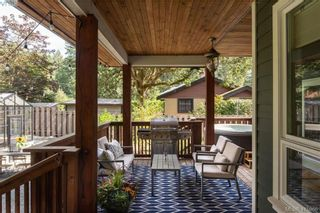 Photo 22: 436 Conway Rd in VICTORIA: SW Prospect Lake House for sale (Saanich West)  : MLS®# 825161