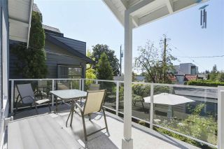 Photo 11: 4703 COLLINGWOOD Street in Vancouver: Dunbar House for sale (Vancouver West)  : MLS®# R2401030