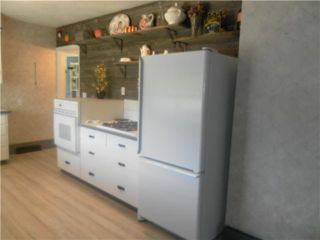 Photo 5: 18 ARGYLE Street: Dalemead Residential Detached Single Family for sale : MLS®# C3525145