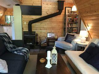 "Photo 8: 327 PARK Avenue: Keats Island House for sale in ""EASTBOURNE ESTATES"" (Sunshine Coast)  : MLS®# R2460002"