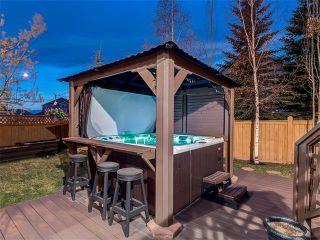 Photo 40: 230 ROCKY RIDGE Mews NW in Calgary: Rocky Ridge Ranch House for sale : MLS®# C4008870