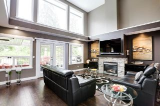 """Photo 13: 22742 HOLYROOD Avenue in Maple Ridge: East Central House for sale in """"GREYSTONE"""" : MLS®# R2582218"""