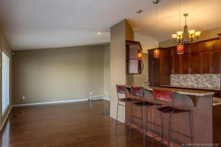 Photo 5: 681 Cassiar Crescent, in Kelowna: House for sale : MLS®# 10152287