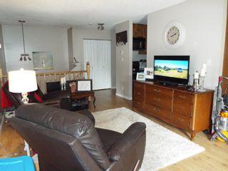Photo 14: 4712 54 Avenue: Leduc House Fourplex for sale : MLS®# E4251781