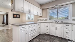 Photo 7: 1004 Athabasca Street East in Moose Jaw: Hillcrest MJ Residential for sale : MLS®# SK857165