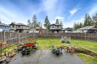 Photo 23: 1047 Skylar Cir in : ML Shawnigan House for sale (Malahat & Area)  : MLS®# 872076