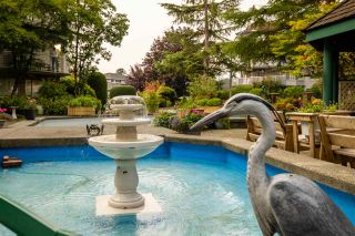 "Photo 19: 110 5360 205 Street in Langley: Langley City Condo for sale in ""Parkway Estates"" : MLS®# R2503336"