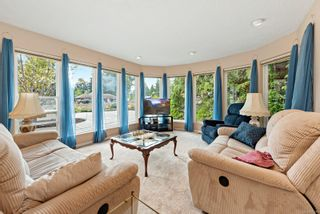 Photo 6: 169 Michael Pl in : CV Union Bay/Fanny Bay House for sale (Comox Valley)  : MLS®# 873789