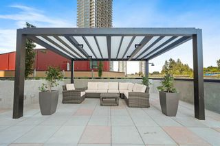 """Photo 20: 2506 13655 FRASER Highway in Surrey: Whalley Condo for sale in """"King George Hub"""" (North Surrey)  : MLS®# R2615800"""